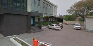 Центр кодирования (Хабаровск)