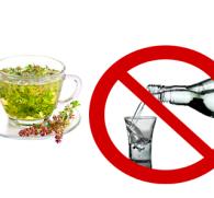 Чабрец от алкоголизма: спасительный рецепт или очередной миф?