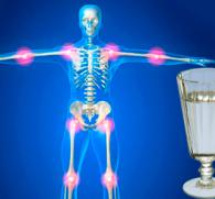 Как алкоголь влияет на суставы: причины болевых ощущений