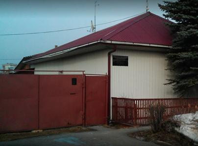 Клиника Смолякова А.И. (Тюмень)