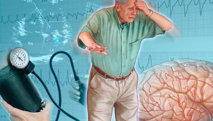 Возможный скачок давления и обморочное состояние в следствии смешивания спиртного и лекарств
