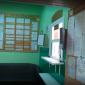 Регистратура в медицинском центре «Альтернатива» (Тюмень)