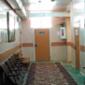 Холл в медицинском центре «Авиценна» (Тула)