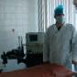 Лечение в медицинском центре «Авиценна» (Тула)