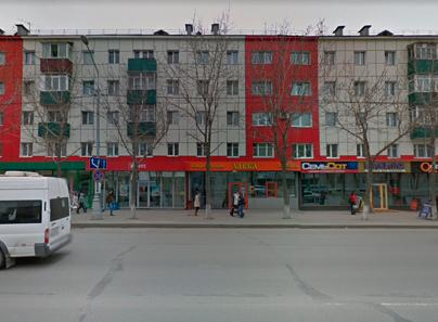 Медицинский центр Черпанов В.В. (Южно-Сахалинск)
