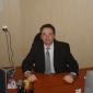 Руководитель медицинского центра «Елизавета» Кислер Илья Александрович