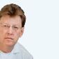 Главный врач медицинского центра «Наркомед» Волченко Дмитрий Алексеевич