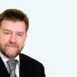 Директор медицинского центра «Настроение» Беликов Александр Александрович