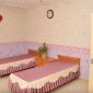 Палата в медицинском центре «Настроение» (Магнитогорск)