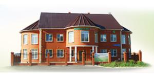 Медицинский центр «Ренессанс-Мед» (Тюмень)