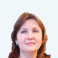Главный врач медицинского центра «Ренессанс-Мед» Соляникова Ольга Геннадьевна