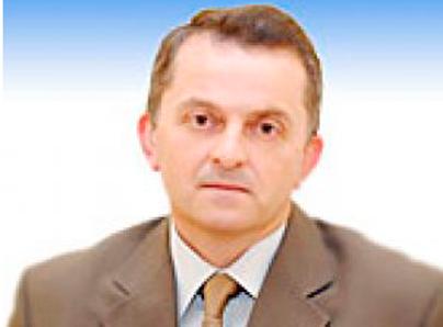 Медицинский центр Владимира Козлова (Симферополь)