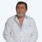 Главный врач наркологической клиники доктора Воробьева Бугаев Александр Васильевич