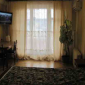 Спальня в наркологической клинике доктора Воробьева (Пятигорск)