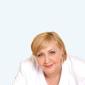 Врач психотерапевт-нарколог Лазарева Людмила Алексеевна