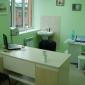 Приемная в наркологической клинике «МедиЛюкс+» (Тула)