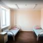 Палата в наркологической клинике «ПсиМедКлиник» (Оренбург)