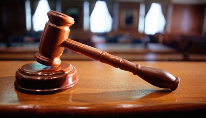 Принудительное лечение наркомании по решению суда