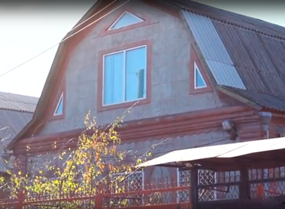 Реабилитационный центр «Нова доля Країни» (Полтава)