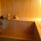 Баня в реабилитационном центре «Программа осознание» (Махачкала)