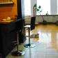 Кухня в реабилитационном центре «Программа осознание» (Махачкала)