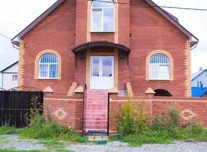 Реабилитационный центр «Решение» (Ижевск)