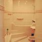Ванная в реабилитационном центре «Решение» (Ижевск)
