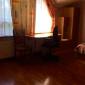 Спальня в реабилитационном центре «Шаг к жизни» (Одесса)