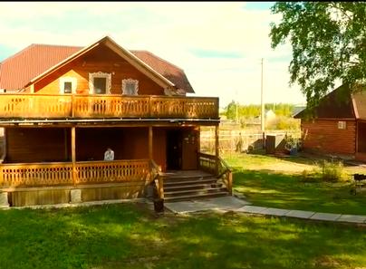 Реабилитационный центр «Горизонт» (Ижевск)