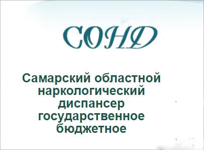 рмлоиолд