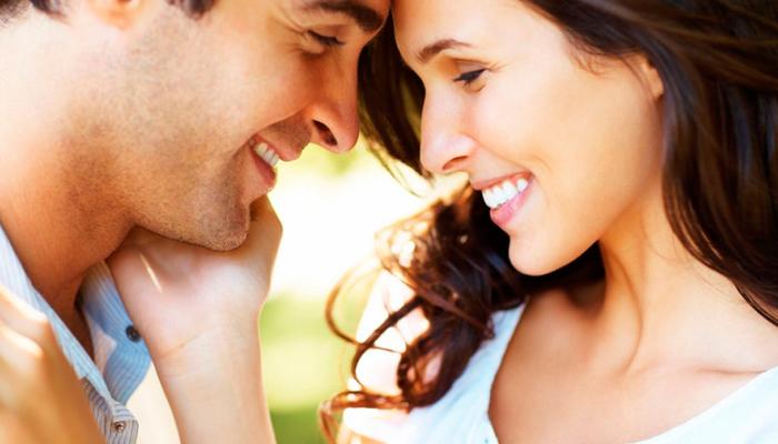 Восстановление сексуальной функции у мужчины после отказа от употребления алкоголя