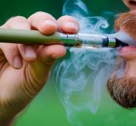 Возникает ли зависимость от электронных сигарет
