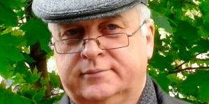Врач психиатр-нарколог Севостьянов Олег Владимирович (Тула)