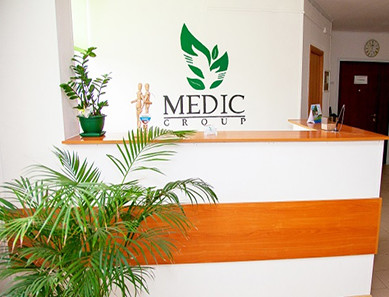 Реабилитационный наркологический центр «Вершина»