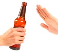 Как навсегда бросить пить пиво каждый день – лучшие советы