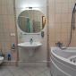 Ванная в реабилитационном центре «Ориентир» (Волгоград)