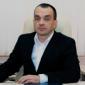 Руководитель реабилитационного центра «Открытие» Юров Алексей Викторович