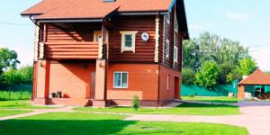 Реабилитационный центр «Сфера» (Волгоград)