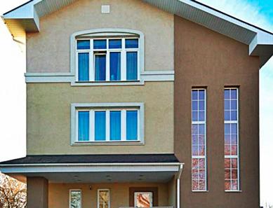 Реабилитационный наркологический центр «Ориентир» (Иркутск)