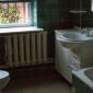 Ванная в реабилитационном наркологическом центре «Решение» (Йошкар-Ола)