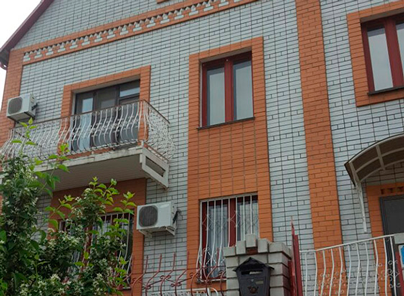 Реабилитационный центр «Альтернатива» (Волгоград)