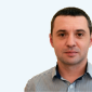 Руководитель программы реабилитации реабилитационного центра «Флагман» Должков Алексей Михайлович