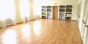 Реабилитационный центр «Пирамида» (Волгоград)