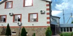 Реабилитационный центр «Приоритет» (Волгоград)