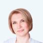 Руководитель программы реабилитационного центра «Приоритет» Суворова Дарья Олеговна