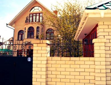 Реабилитационный наркологический центр «Наркостоп»