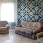 Гостиная в реабилитационном наркологическом центре «Программа осознание» (Воронеж)