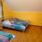 Спальня в реабилитационном наркологическом центре «Программа осознание» (Воронеж)