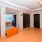 Спальня в реабилитационном центре «Инсайт» (Волгоград)