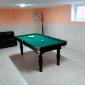 Досуг постояльцев в реабилитационном центре «Программа осознание» (Волгоград)